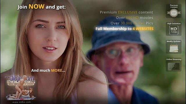 Persia monir-epurazione. film per adulti da vedere gratis S